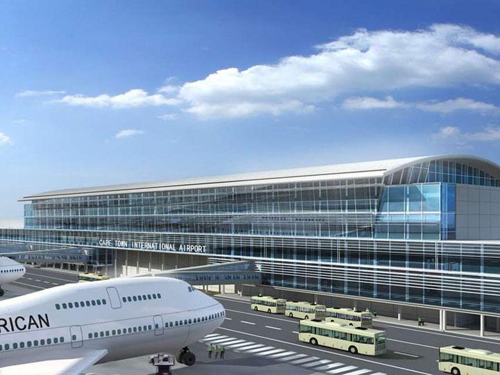 """Résultat de recherche d'images pour """"cape town international airport"""""""